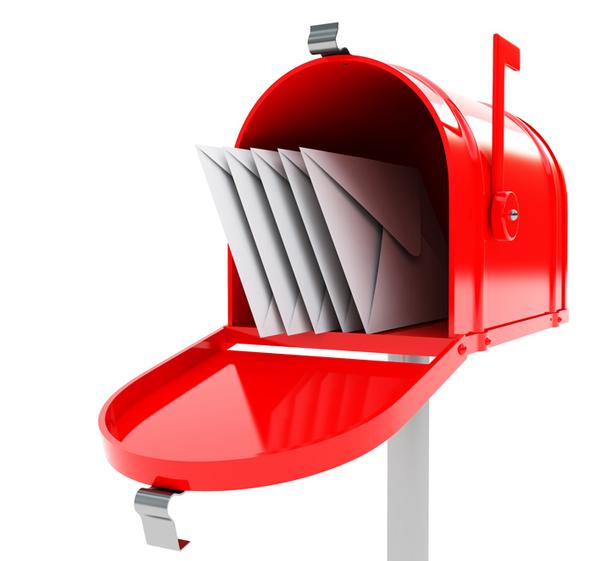 Post afhandeling